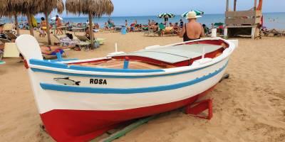 220503 Sicilië