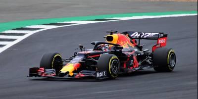 210805 Begeleide Formule 1 reis